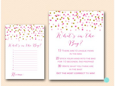 bs425-whats-in-the-bag-sign-pink-gold-bridal-shower-game-package