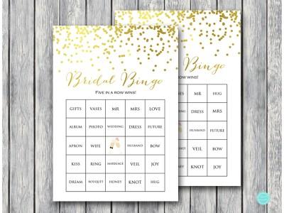 gold-confetti-bridal-shower-bingo-cards-prefilled-words-bs87