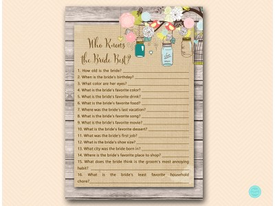 BS498-who-knows-bride-best-rustic-whimsical-mason-jars-bridal-shower
