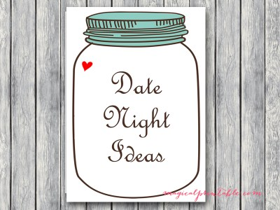 BS94-date-night-ideas-sign-mason-jars-bridal-shower-hens-game