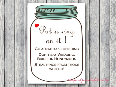 BS94-put-a-ring-on-it-mason-jars-bridal-shower-hens-game
