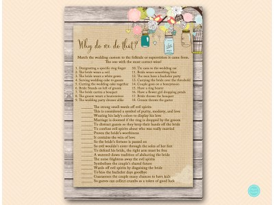 BS498-why-do-we-do-that-wooden-rustic-bridal-shower