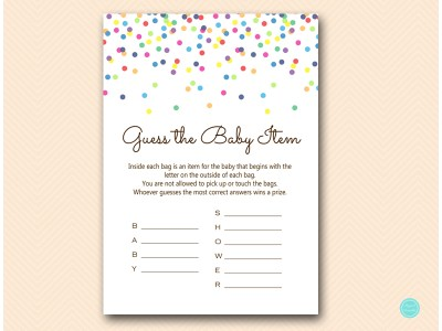 TLC108-guess-baby-item-A-baby-sprinkled-with-love-baby-shower