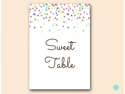 TLC108-sign-sweet-tables-baby-sprinkled-with-love-baby-shower