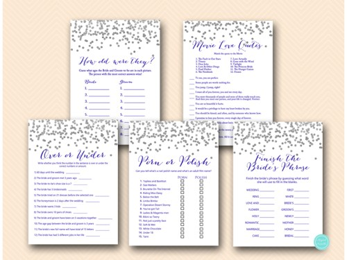 bs149b-navy-silver-bridal-shower-game-package-bachelorette