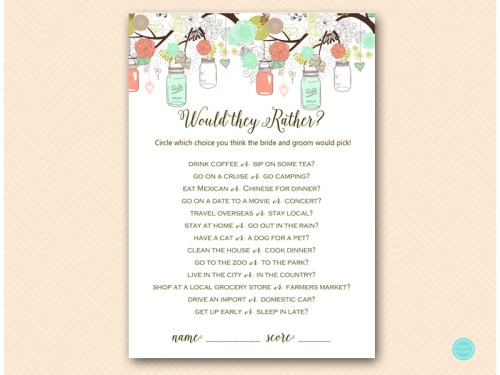BS64-would-they-rather-mint-peach-bridal-shower-game