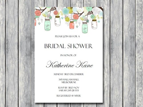 instant-download-editable-invitation-mint-coral-mason-jars-bridal-shower-game-pack-bs64