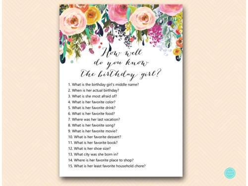 BP138-who-knows-birthday-girl-bestb-floral