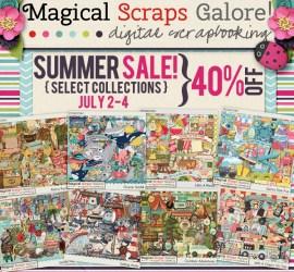 MSG_Summer Sale 2016 Generic