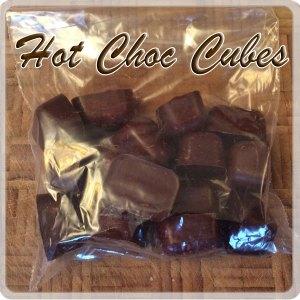 Hot-Chocolate-Cubes600x600
