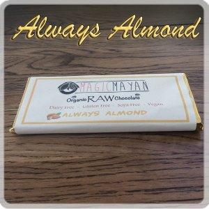 Always-Almond600x600