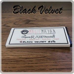 Black-Velvet600x600