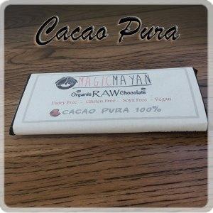 Cacao-pura600x600