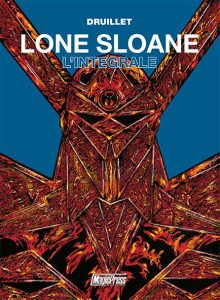 lone-sloane_cover