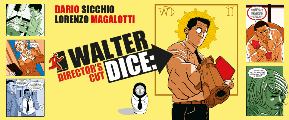 walterdice