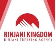 RINJANI KINGDOM TREKKING AGENCY