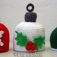 5 modelli per un Natale sopra le righe