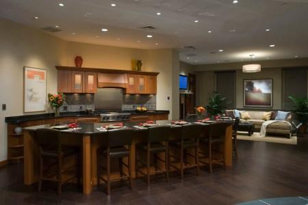 kitchen lighting design 7