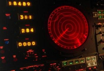 L'inspiration Radar de Bell & Ross
