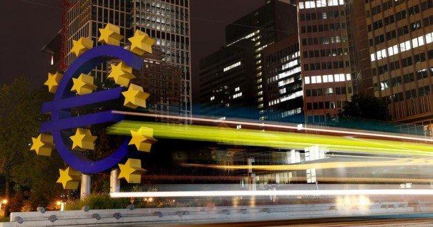 euro.v21-628x330