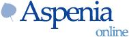 aspen_aspenia_logo