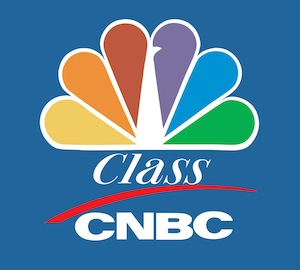 logo cfncnbc.ai