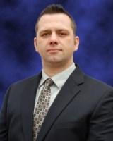 Kyle Battis, President, NH Strategic Marketing
