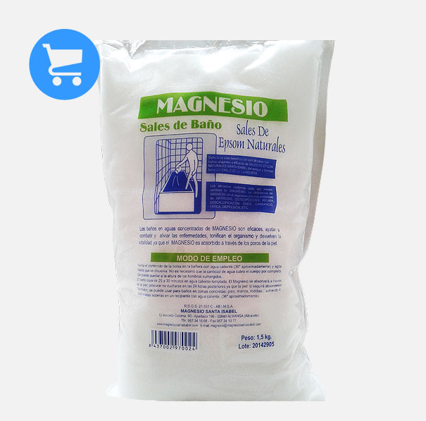 bolsa-sales-de-epsom-magnesio-inicio