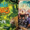 NEW DIGITAL RELEASES: 9/26 - Little Tails premiere and more!