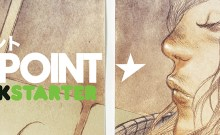 VIEWPOINT_COVER01