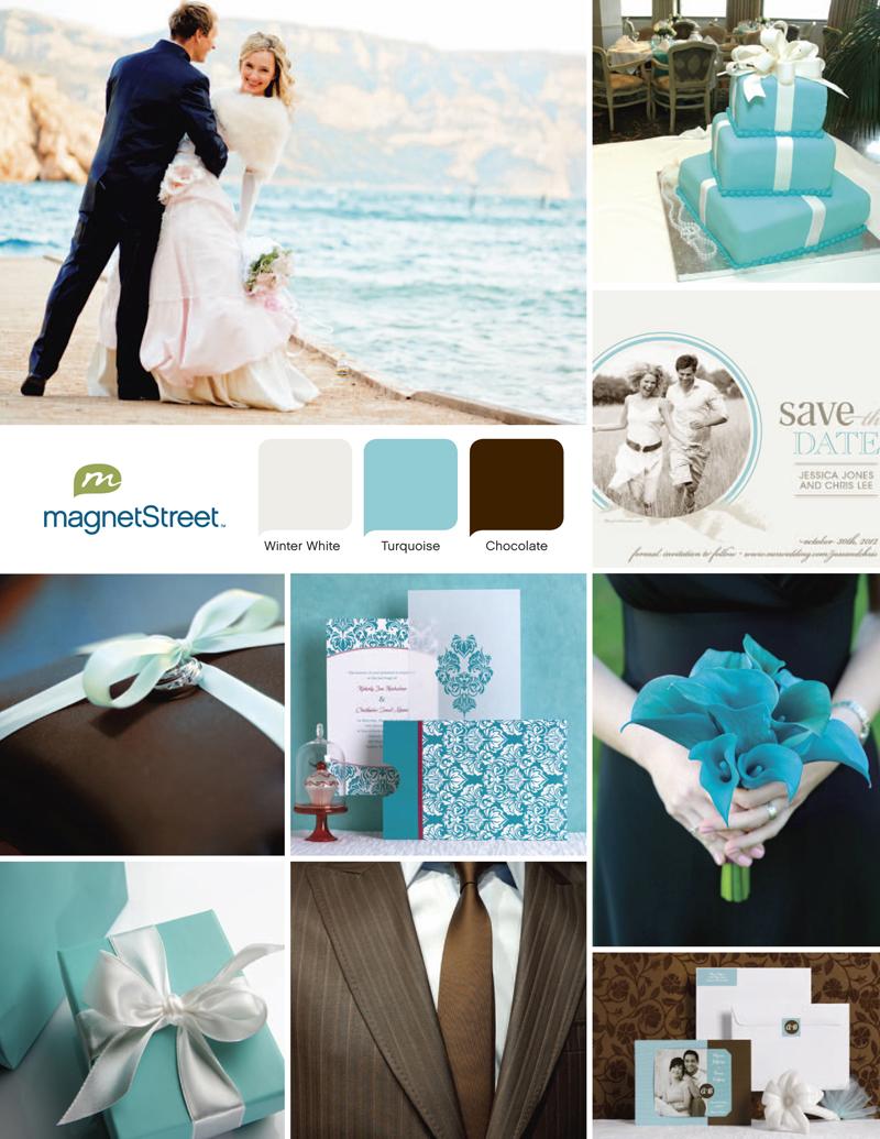 tiffany blue wedding tiffany blue wedding tiffany blue wedding