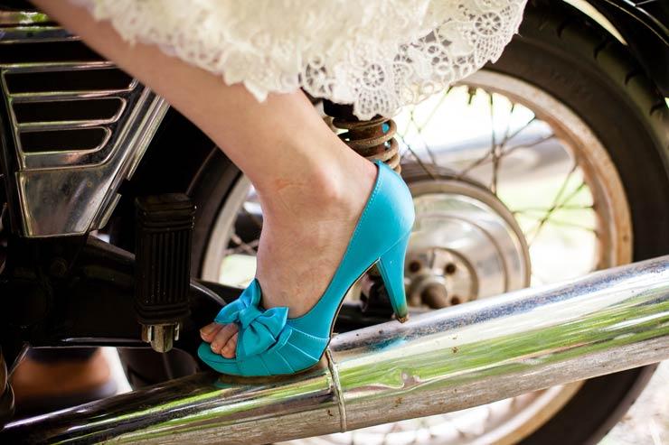 tiffany blue real wedding tiffany blue wedding tiffany blue wedding shoes