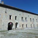 Fort Victor Emanuel