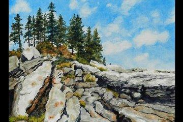 julianne-garvey-reid-state-park-rocks