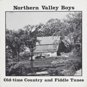 LP-1647, Northern Valley Boys