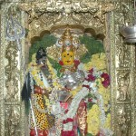 Sri Annapurna Devi