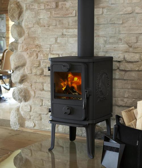 Idyllic Morso Morso North Winds Stove Fireplace Morso Wood Stove Reviews Morso Wood Stove Squirrel