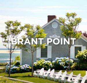 brantpoint