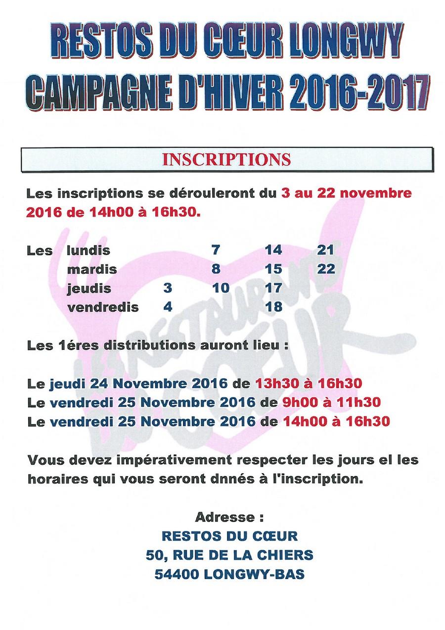 restos-du-coeur-2016