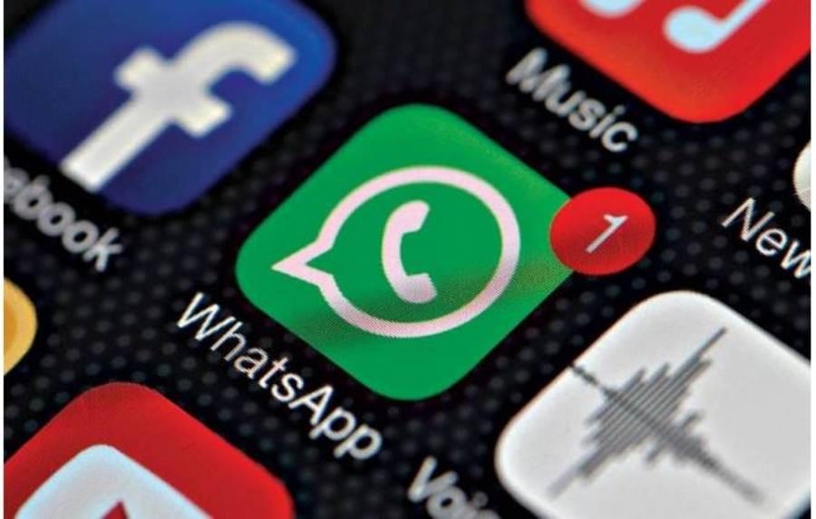 WhatsApp pode acessar conversas deletadas pelos usuários