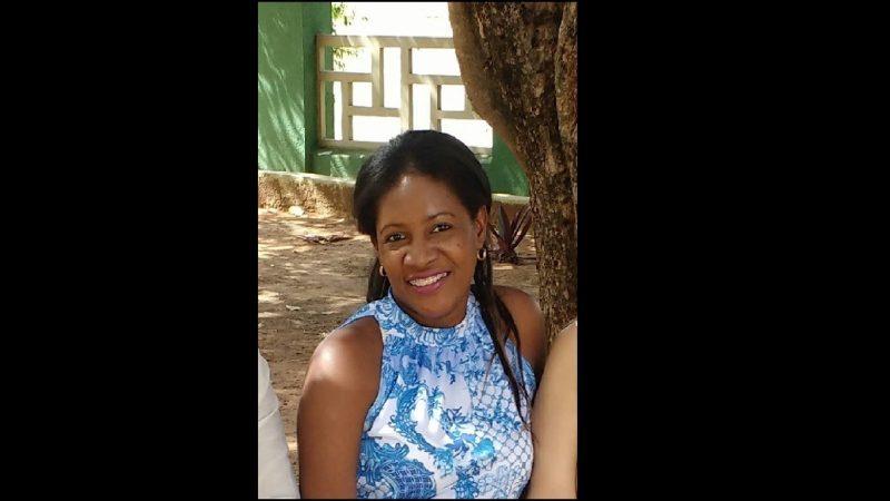 Médica cubana é encontrada morta na casa onde morava