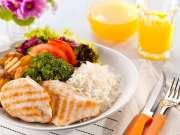 Tema para TCC de Nutrição