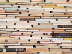 Indicações de Livros para Leitura