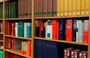 Como fazer referencias na Monografia e no TCC