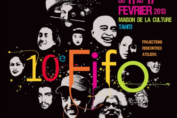 FIFO-AFFICHE-2013•SL