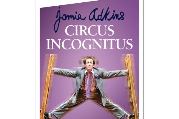 Théâtre - Circus incognitus