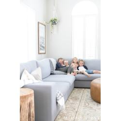 Great A Sectional Maison De Pax Living Room Decorating Ideas Pinterest Living Room Decorations Home A Family Find Out How Todecorate How To Decorate A Living Room This Huge Sectional Is living room Living Rooms Decorations