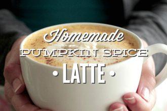 Homemade-Pumpkin-Spice-Latte-330x220