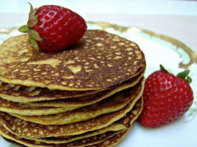 grain-free-pumpkin-pancakes