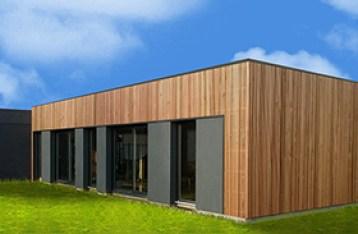 nos réalisations-maison-rt2012